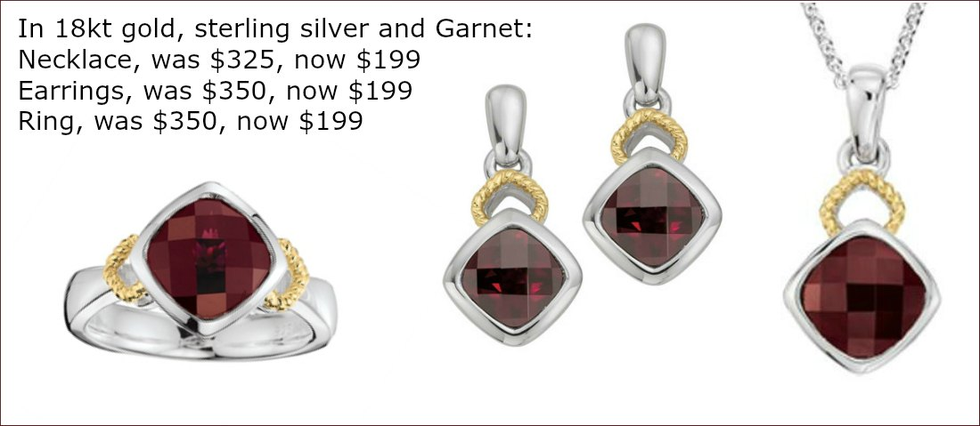 Lorenzo-garnet-necklace-earrings-ring-sterling-silver