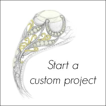 start-a-custom-jewelry-project