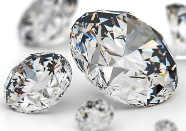 Loose-diamonds-round-brilliant-cut