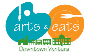 Arts & Eats Downtown Ventura