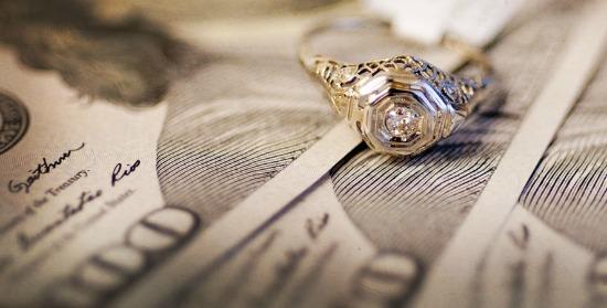 Jewelry Appraisals Casale Jewelers