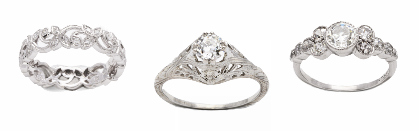 Edwardian-Antique-Engagement-Ring