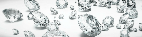 Loose Round Diamonds Internet