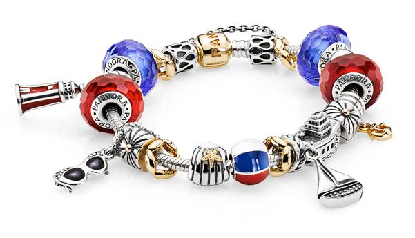 Tips For Starting A Pandora Bracelet