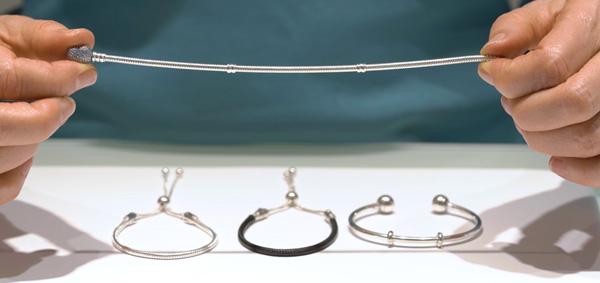 How Do Pandora Bracelets Work